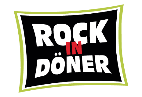 logo Rock In Döner