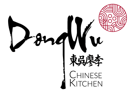 logo Dong Wu Chinese Kitchen