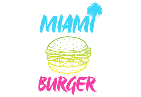 logo Miami-Burger 1