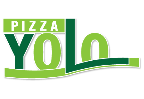 logo Pizza Yolo