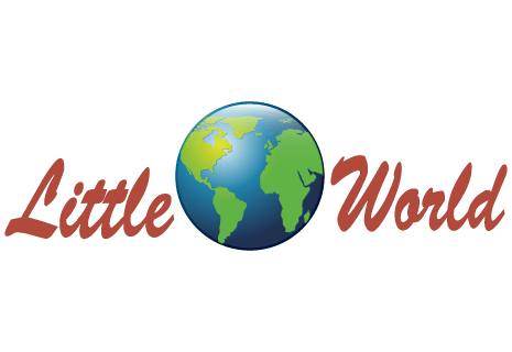 logo Little World