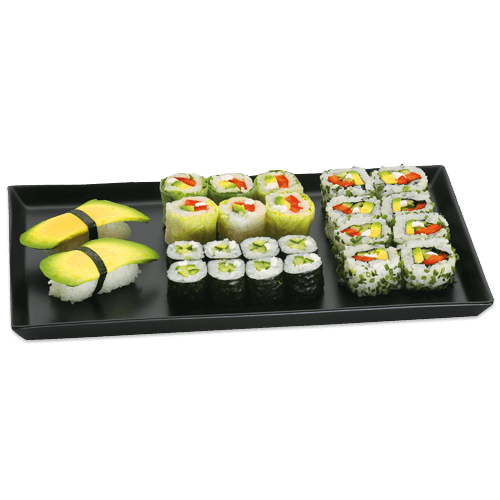 soul sushi barmbek hamburg sushi asiatisch mittagsangebote lieferservice. Black Bedroom Furniture Sets. Home Design Ideas