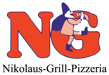nikolaus grill duisburg italienische pizza griechisch. Black Bedroom Furniture Sets. Home Design Ideas
