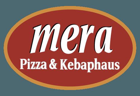 mera pizza kebaphaus siegen italienische pizza d ner schnitzel lieferservice. Black Bedroom Furniture Sets. Home Design Ideas