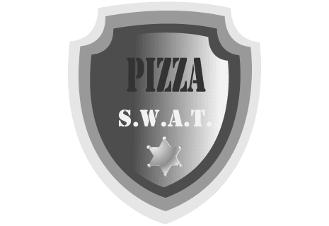 logo Pizza S.W.A.T