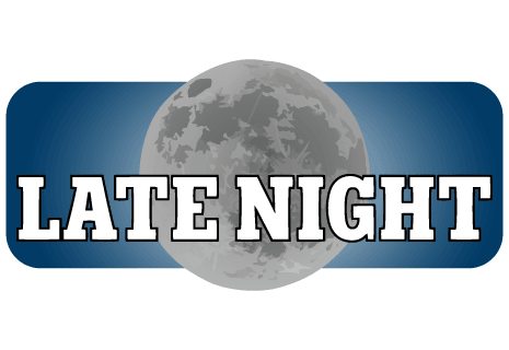 logo Late Night