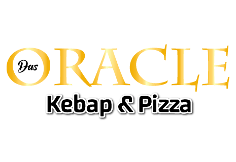 logo Das Oracle