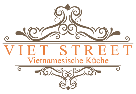 logo Vietstreet Kitchen