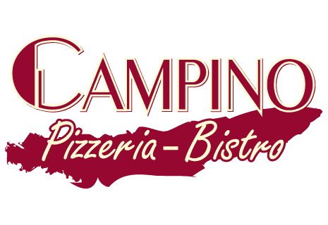 logo Campino Lieferservice