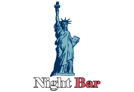 logo Night Bar