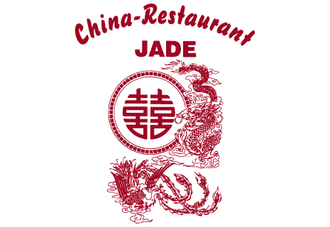 logo China-Restaurant Jade