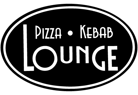 logo Pizza Kebab Lounge