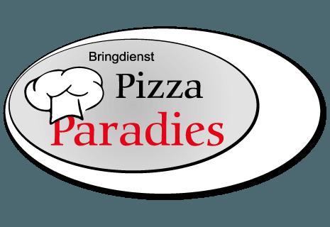 pizza paradies hannover g ttinger chaussee hannover italienisch snacks fr hst ck. Black Bedroom Furniture Sets. Home Design Ideas