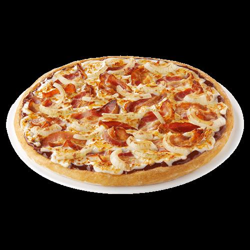 call a pizza fürstenwalde