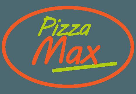 neueste bewertungen von pizza max brackenheim theodor heuss str. Black Bedroom Furniture Sets. Home Design Ideas
