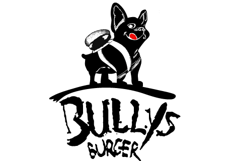 logo Bully's Burger Mainz