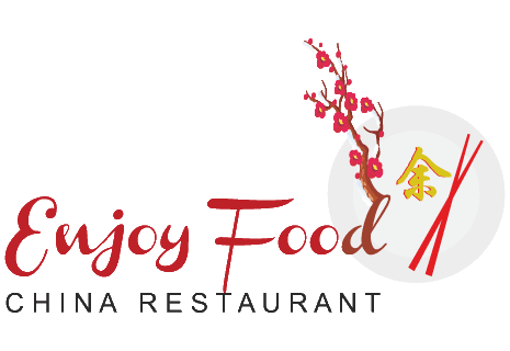 logo Enjoy Food
