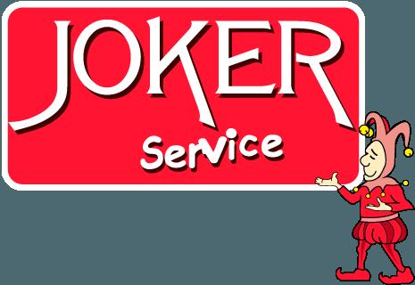 Joker Service Wiesbaden
