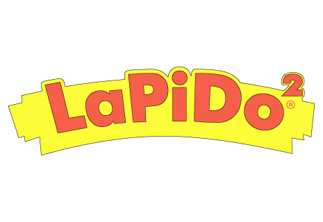 logo La Pi Do 2