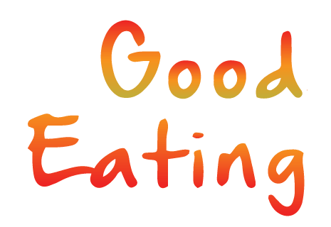 logo Good Eating