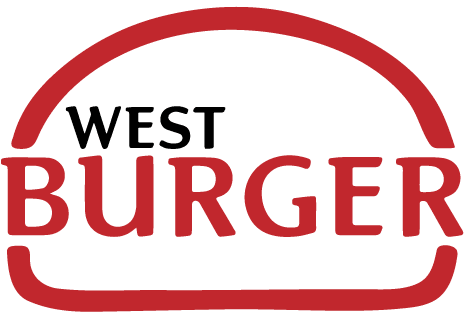 logo West Burger