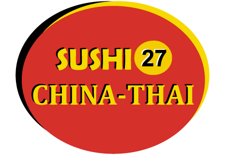 logo China-Thai