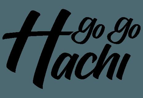 Go Go Hachi Berlin - Sushi, Vietnamese, Asian - Lieferando de