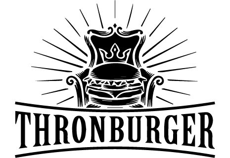 logo Thronburger