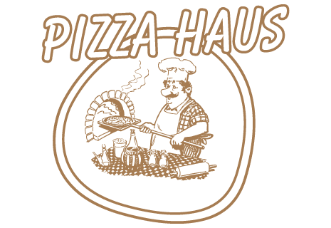 logo Pizza-Haus