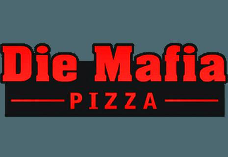 Pizza bestellen bremen