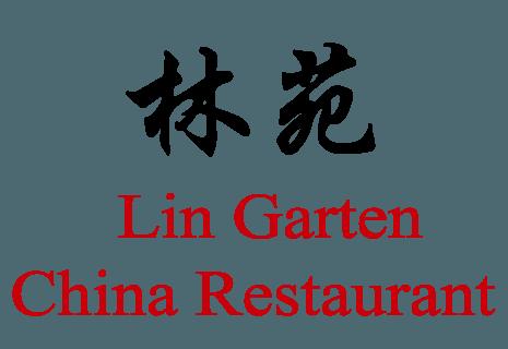 China Restaurant Lin Garten Nettetal Chinees Thais Kip Eten