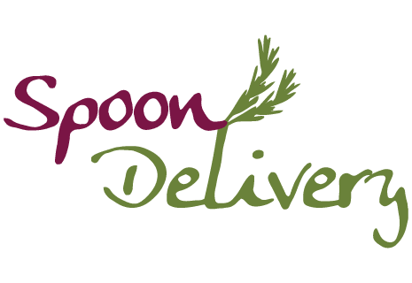 logo Spoon Delivery