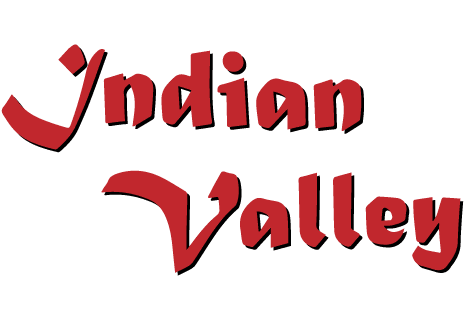 logo Indian Valley