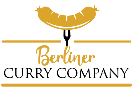 logo Berliner Curry Company