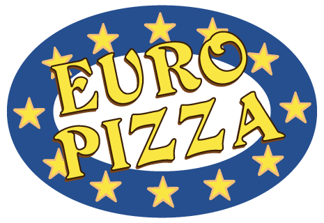 logo Euro Pizza