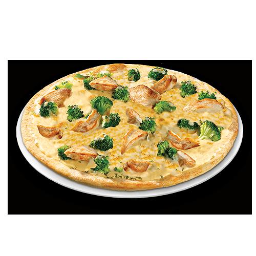 tele pizza freiberg karl kegel stra e freiberg italienische pizza italienisch snacks. Black Bedroom Furniture Sets. Home Design Ideas