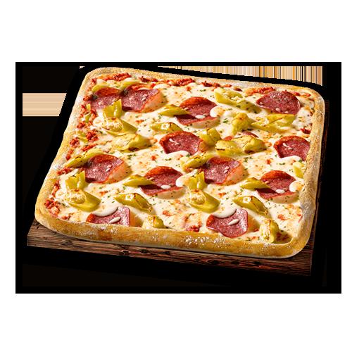 tele pizza dresden tolkewitz dresden italienische pizza italienisch snacks lieferservice. Black Bedroom Furniture Sets. Home Design Ideas
