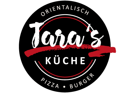 Tara S Kuche Bonn Italienische Pizza Burger Hahnchen