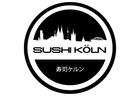 Sushi Köln Köln - Chinese, Sushi - Lieferando.de