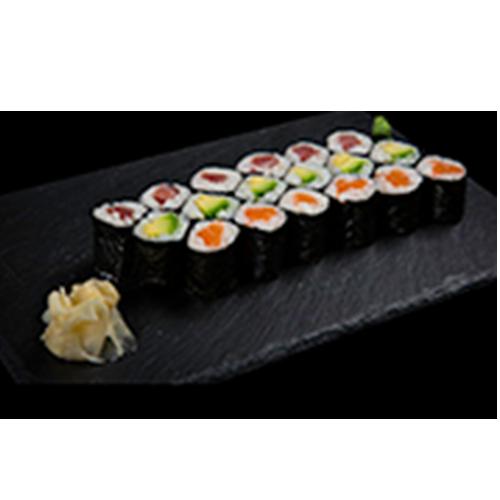 sushi k ln k ln sushi japanisch asiatisch. Black Bedroom Furniture Sets. Home Design Ideas