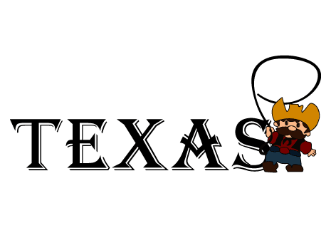 logo Pizza Texas