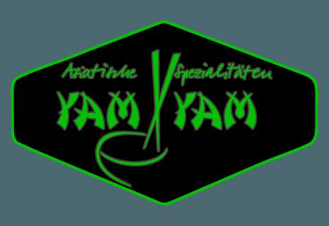 yam yam freiburg im breisgau thail ndisch vietnamesisch asiatisch. Black Bedroom Furniture Sets. Home Design Ideas