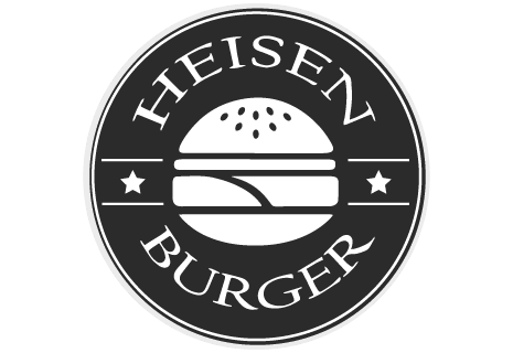logo Heisenburger