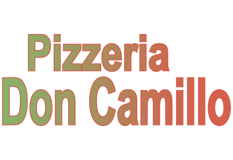 logo Don Camillo