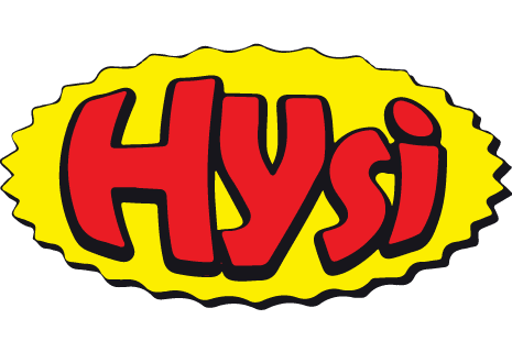 logo Pizza Service bei Hysi