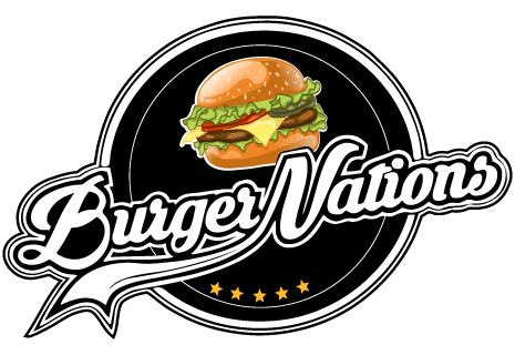 logo Burger Nations