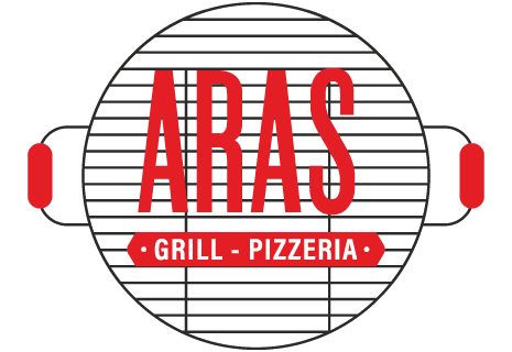 aras grill pizzeria bielefeld italienische pizza pasta burger lieferservice. Black Bedroom Furniture Sets. Home Design Ideas