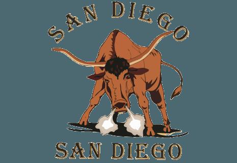 Steakhouse San Diego