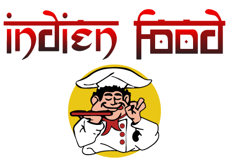 logo Indien Food