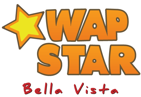 logo WAP STAR Bella Vista